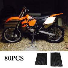 125 motocross bike online buy wholesale yamaha yz 125 plastics from china yamaha yz