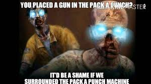 Call Of Duty Memes - call of duty zombies memes hilarious youtube call of duty