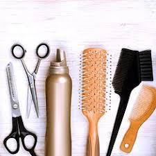salon azure in knoxville tennessee advanced hair design studio