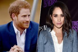 harry and meghan markle prince harry is taking his time proposing to meghan markle
