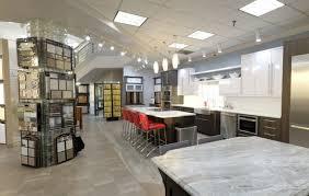 The Kitchen Design Center Kitchen And Bath Design Center Logo 259x262 Sinulog Us