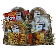 condolence baskets send a shiva basket to israel kosher condolence baskets gili s