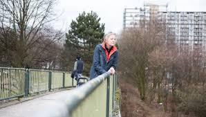 flucht vor altersarmut mit kleiner altersarmut deutschland rentner