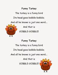 meaning thanksgiving poems for free quotes poems
