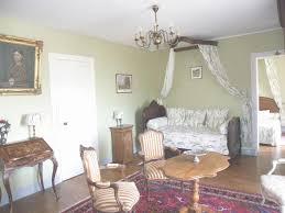 chambre d hote blois chambre hote blois et environs chambre d hote lamotte beuvron