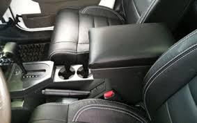 Katzkin Interior Selector What Is Katzkin Leather Seats Jeep Wrangler Forum