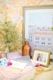 gift ideas for people who are notoriously hard shop for