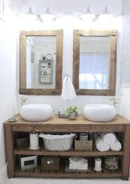 Free Standing Bathroom Vanities by Best 25 Bathroom Sink Vanity Ideas Only On Pinterest Bathroom