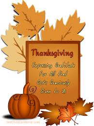 a thanksgiving poem my thanks dear lord are thine herchristianhome