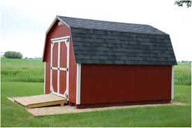 backyards trendy backyard sheds for sale wood sheds for sale in