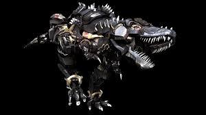 hound transformers the last knight 2017 4k wallpapers transformers wallpapers page 4