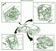 cadillac cts wiring diagram with simple images 21906 linkinx com