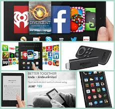amazon smartphones black friday the 25 best amazon black friday ideas on pinterest astronomical