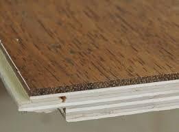 Click Laminate Flooring Click Floor Tricks Canadian Woodworking Magazine