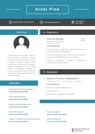 management resume templates management resume template is professional help from the professionals