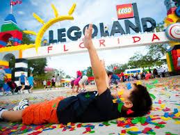 things to do in orlando thanksgiving weekend orlando u0027s top 5 attractions orlando vacation destinations ideas