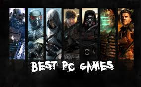top 25 best games pc xbox 360 ps3 old and youtube