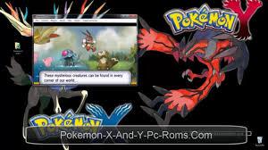 drastic ds emulator free download full version for pc pokemonnnn video dailymotion