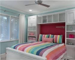 ikea bedroom storage cabinets drk architects
