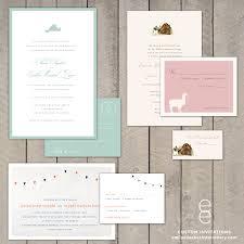 vineyard wedding invitations custom watercolor wedding invitations vineyard wed martha s