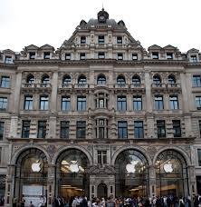 Apple Store Paris The Salviati Architectural Mosaic Database Apple Store At 235