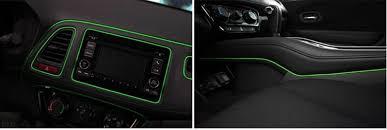 mercedes accessories store car interior decorate sticker accessories for peugeot 107 207 307
