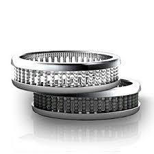 mens wedding band designers mens designer wedding rings wedding corners