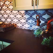 Interior Designer Orange County by Skd Studios Kitchen Bath Interior Design Orange County Newport