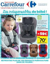 prix siege auto isofix carrefour promotion siège auto isofix avec housse fantaisie en