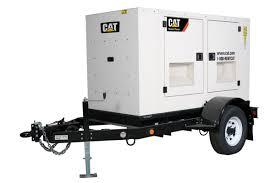 100 manual for caterpillar generator 3406c attachments vr3