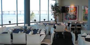 free wedding venues in jacksonville fl riverfront cafe and catering weddings get prices for wedding venues