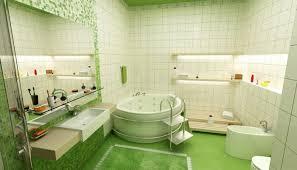 Children Bathroom Ideas Children Bathroom Ideas Helena Source Net