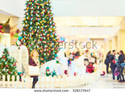 christmas tree sales black friday christmas tree stand stock images royalty free images u0026 vectors