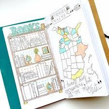 Journal Design Ideas Best 25 Journals Ideas On Pinterest Journal Ideas Diary Ideas