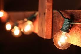 bedroom twinkle light covers diy string lanterns string light
