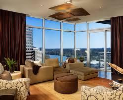 Austin Interior Design The Austonian Blog Downtown Luxury Condo In Austin Texas