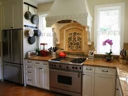 laminate countertops kitchen cabinets in spanish lighting flooring