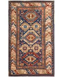 Persian Rugs Scottsdale Persian Sultanabad Navy Red David E Adler Inc Fine Rugs