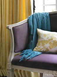 delight in design ah u0026l