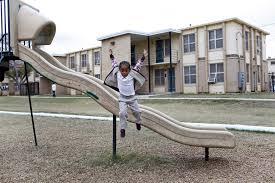 1 Bedroom Houses For Rent In San Antonio Tx Homes Rent Owner San Antonio Tx Tags 3 Bedroom Houses For Rent