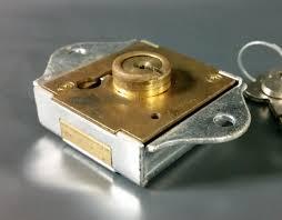 corbin cabinet lock co corbin cabinet lock ccl locker lock