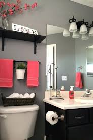 ideas for bathroom decorating themes apartment bathroom decorating ideas bathroom breathtaking