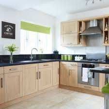 kitchen cabinets u2013 what to look for when buying your units