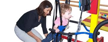 Blind Physical Therapist Allied Instructional Services Richmond Va