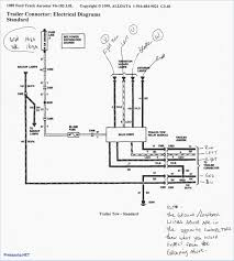 wiring diagram for boat trailer lights wiring diagram for