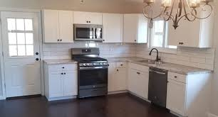 kitchen cabinet refinishing contractors cabinet refinishing st louis mo schedule your