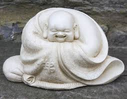 garden ornament japanese buddha garden ornaments buy buddha