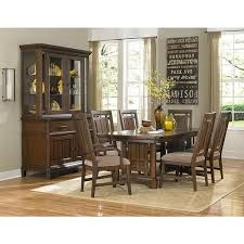 Hutches For Dining Room Dining Room Furniture Store Albuquerque American Hom