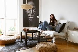 Stylish Living Room Chairs Beautiful Stylish Living Room Chairs For Kitchen Bedroom