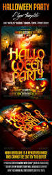 halloween work party games 630 best halloween flyer templates images on pinterest free